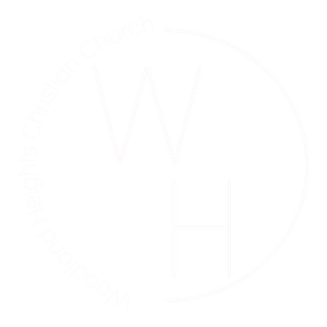 Woodland Heights Christian Church