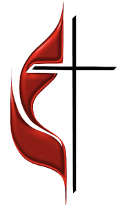 First United Methodist Church of Starke