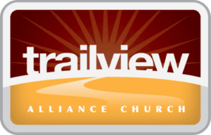 Trailview Alliance Church