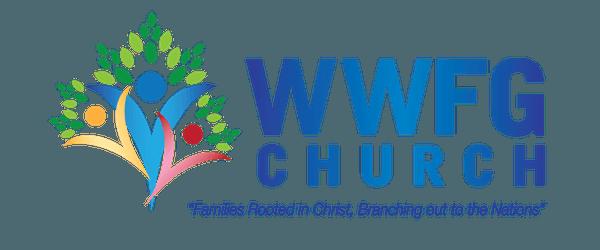 WWFG Church