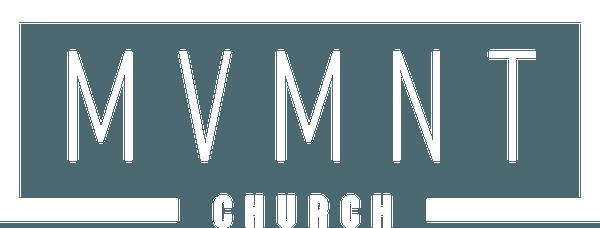 MVMNT Church