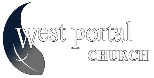 Welcome to West Portal Church