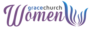 Women's Ministry at Nashville Grace Church of the Nazarene