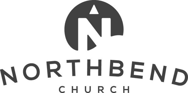 Northbend Church