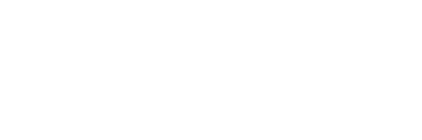 Valley Christian Church