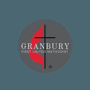 Granbury First United Methodist Church