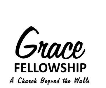 Grace Fellowship Baptist Church