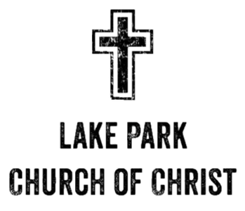 Lake Park Church of Christ