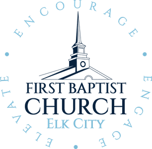 FBC Elk City