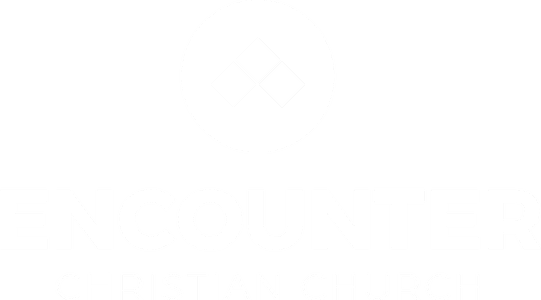 ENCOUNTER CHRISTIAN CHURCH