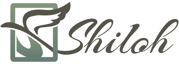 Find God's Peace at Shiloh