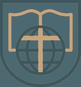Gaarde Christian School