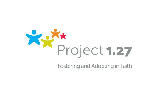 Project 1.27 ministry partner