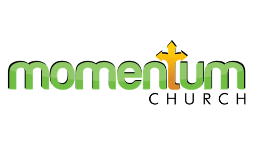 Momentum for your faith