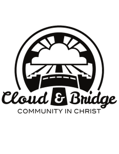 CLOUD & BRIDGE