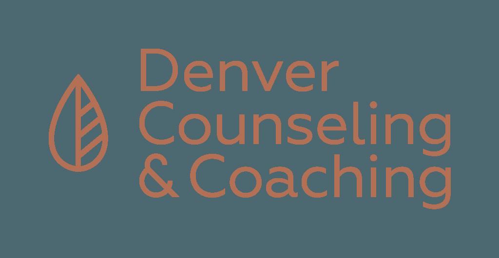 Denver Counseling & Coaching