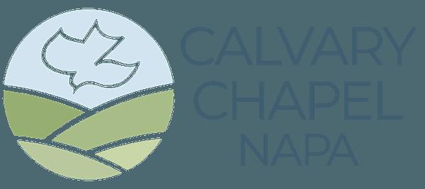 Calvary Chapel Napa