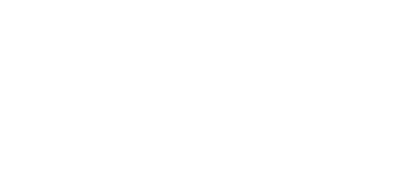 Welcome to South Park Baptist Church