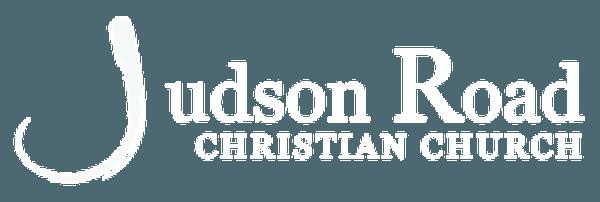 Judson Road Christian Church