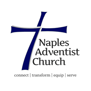Naples Seventh-day Adventist Church