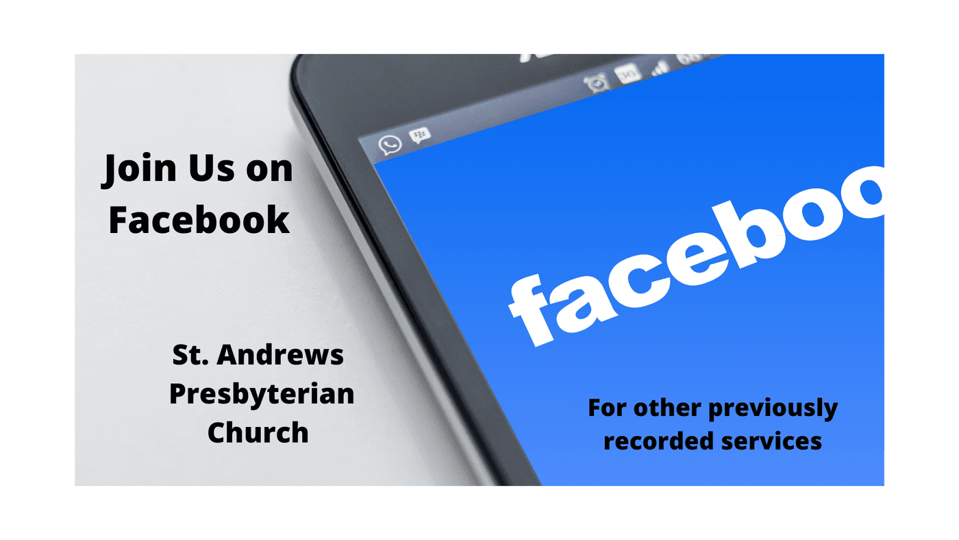 Other sermons of Facebook