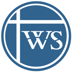 Sunday Worship | November 15, 2020