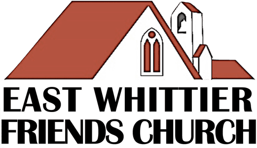 East Whittier Friends Church