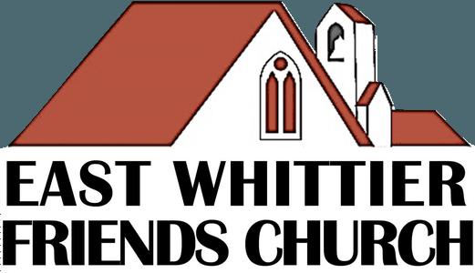 East Whittier Friends Church