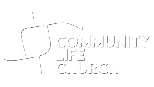 Community Life Church