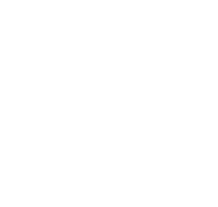 CITY SOUL MINISTRIES