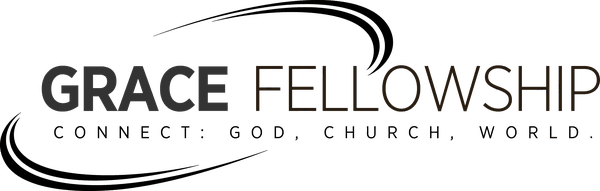 Connecting people to God, His church, and His world