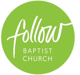 Follow Baptist Church