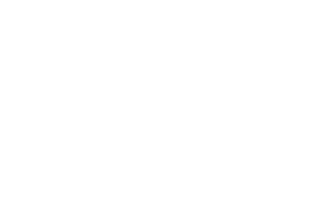 First Baptist Geneva
