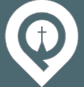 Pennington AG Church