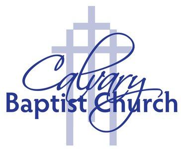 Calvary Baptist Middletown