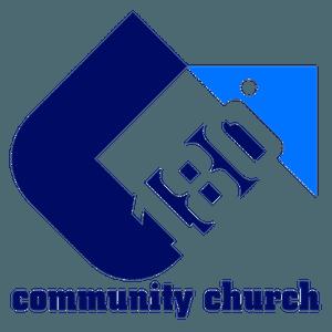 180 Community Church