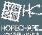 Hope Chapel - Stafford