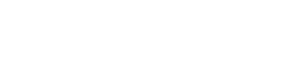 Welcome to KokomoNaz