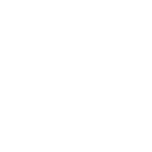 Risen King Church