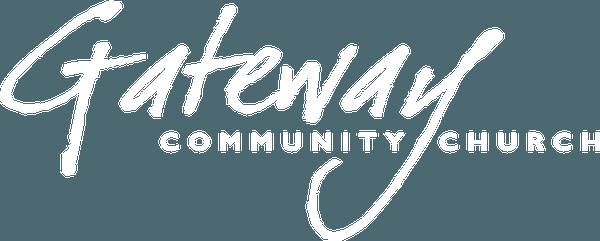 Gateway Community Church - Wylie, Texas