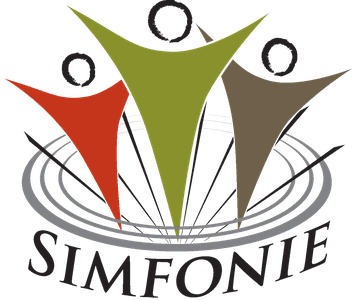 SIMFONIE