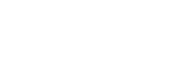 Welcome to Gospel Light Baptist Church
