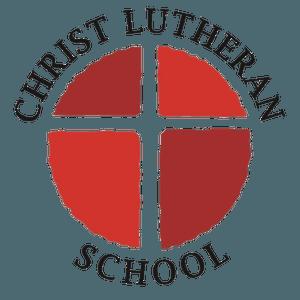 Christ Lutheran School