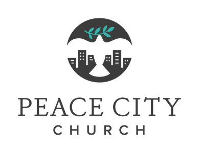 Peace City Church