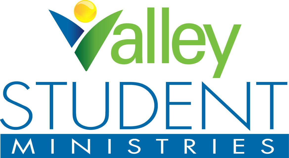 Valley Church Students Ministry