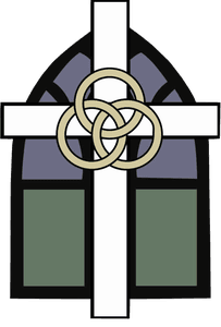 To Know Christ and Make Christ Known