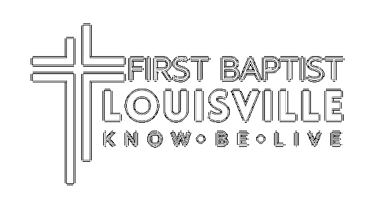 First Baptist Louisville