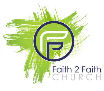Faith 2 Faith Church