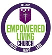 Empowered Living Church