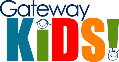 Gateway Kids